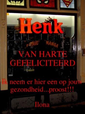 henk-1