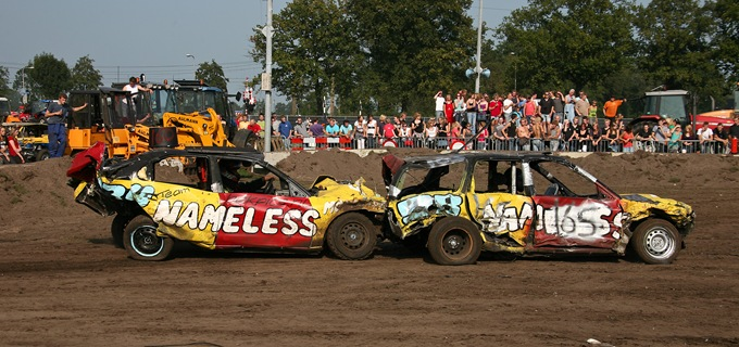 2009-09-19 Autorodeo Staphorst 35