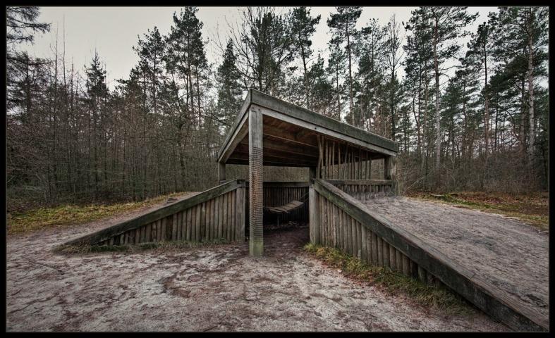 sized_2009-12-12 Hutje In Het Bos 02