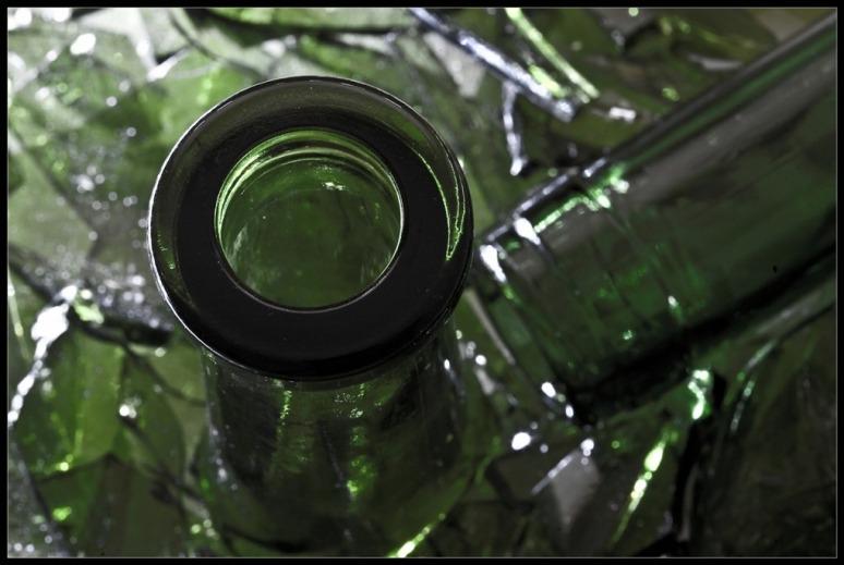 sized_2010-01-15 Flessenhals F18