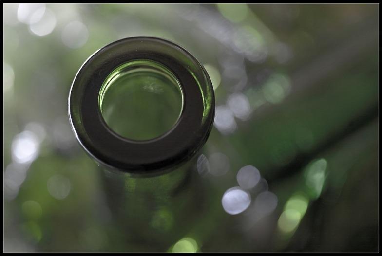 sized_2010-01-15 Flessenhals F2,8