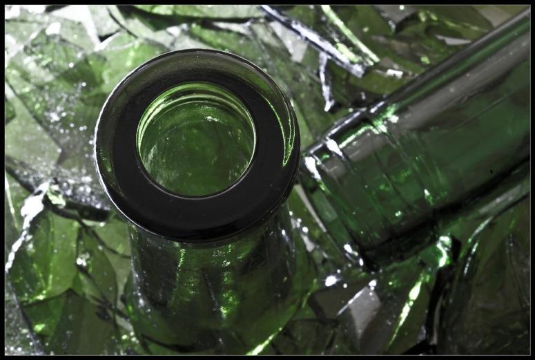 sized_2010-01-15 Flessenhals F32