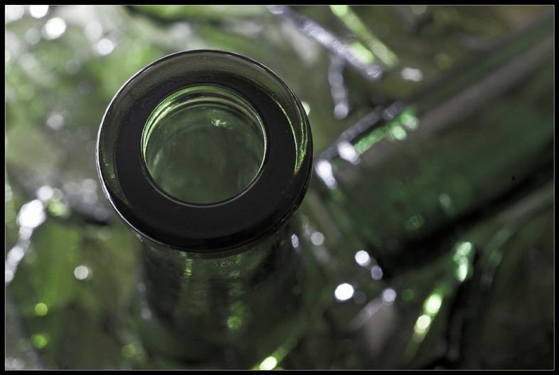 sized_2010-01-15 Flessenhals F8.0