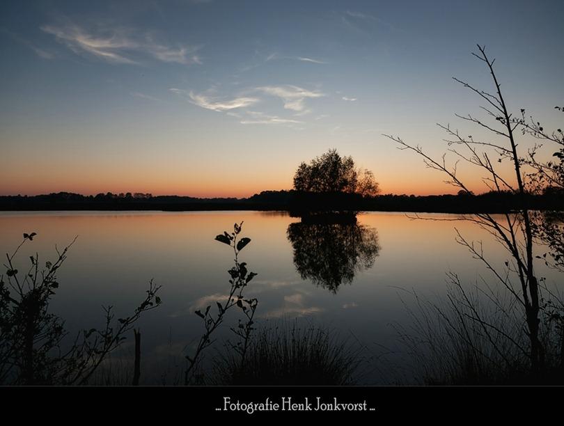 2010-10-10 Zonsondergang 02