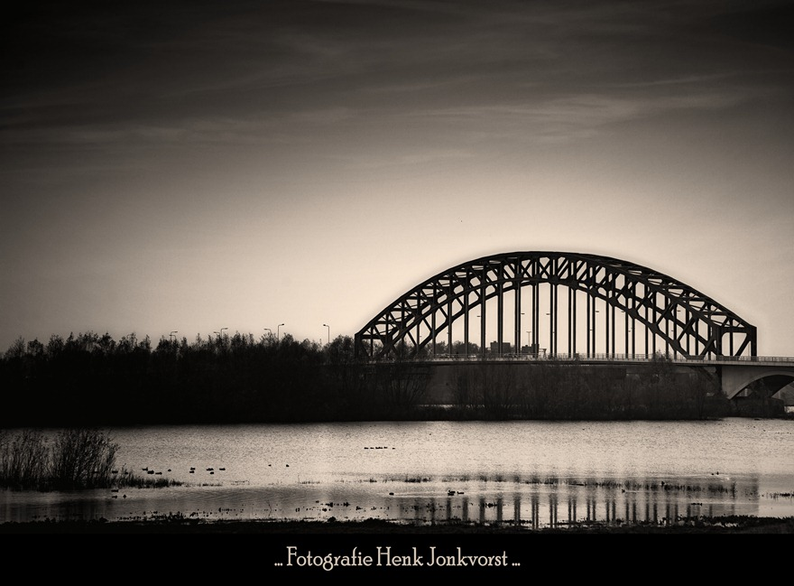 2010-11-21 IJsselbrug 01