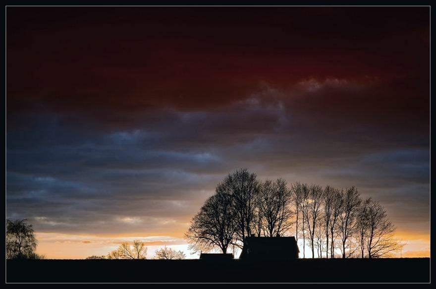 2010-12-12 Sunset 01