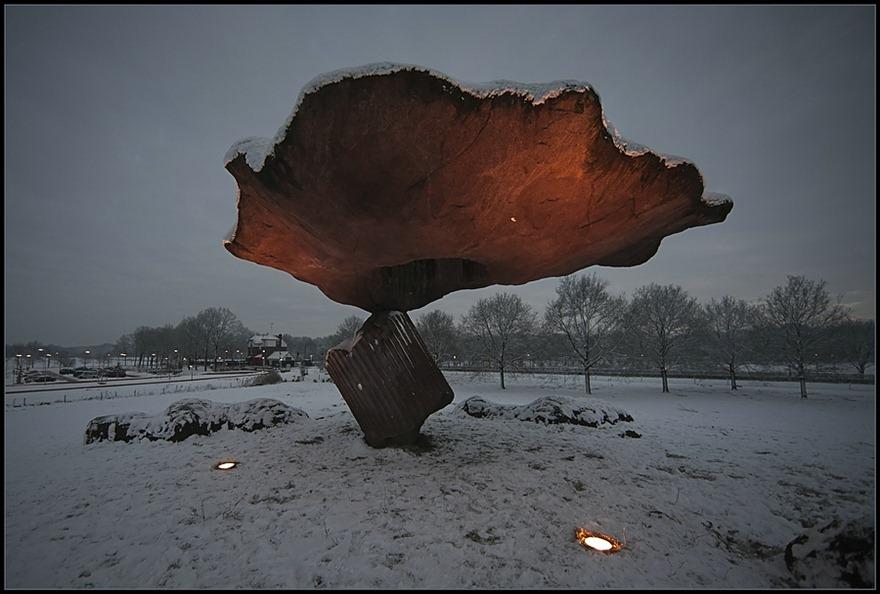 2010-12-21 Dalfser kei