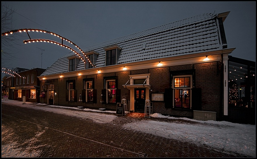2010-12-21 Dalfser kroeg
