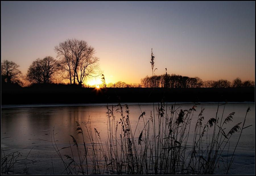 2011-01-08 Aan het dijkje Dalfsen Zwolle 03