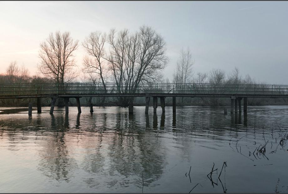 2011-02-17 Brugje 02
