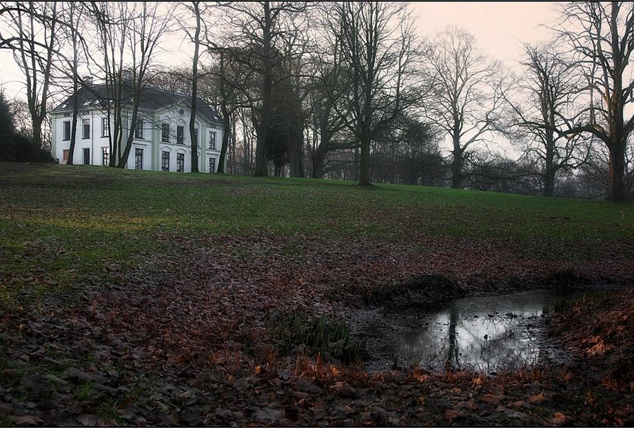 2011-02-17 Landgoed Sparrenlaan