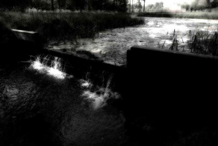 Watertrap Bewerkt 01