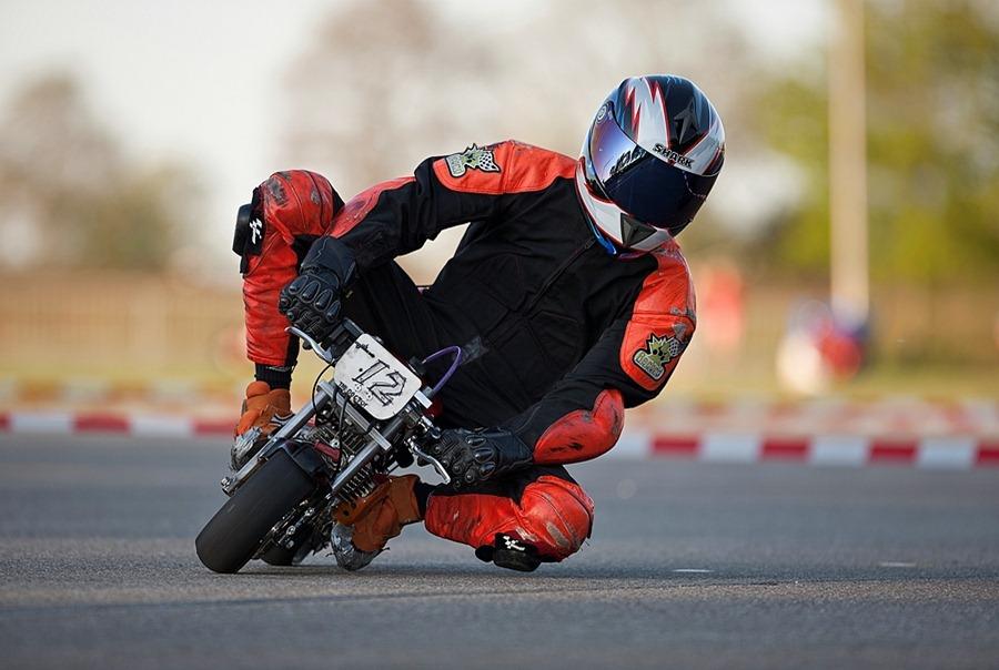 2011-05-03 Minibiken Training 05