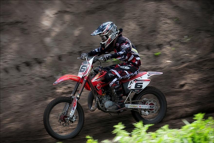 2011-05-14 Clubcross 15