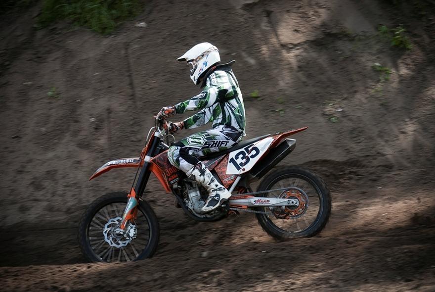 2011-05-14 Clubcross 17
