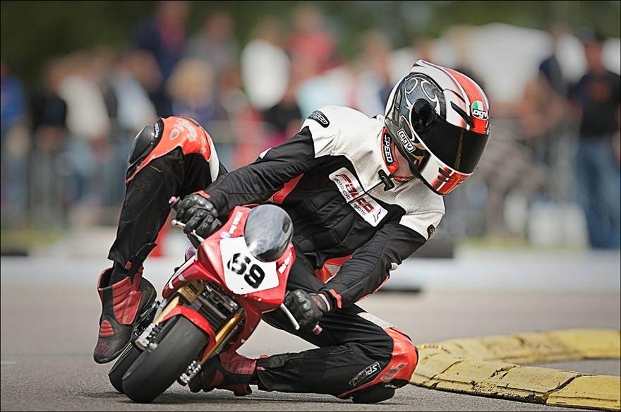sized_2011-06-11 ONK Minibiken Staphorst 01