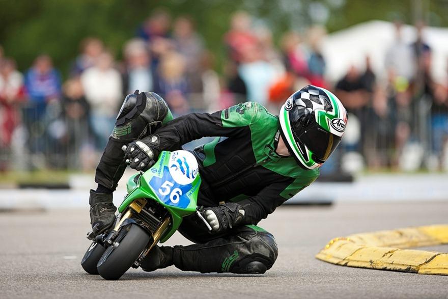 sized_2011-06-11 ONK Minibiken Staphorst 06
