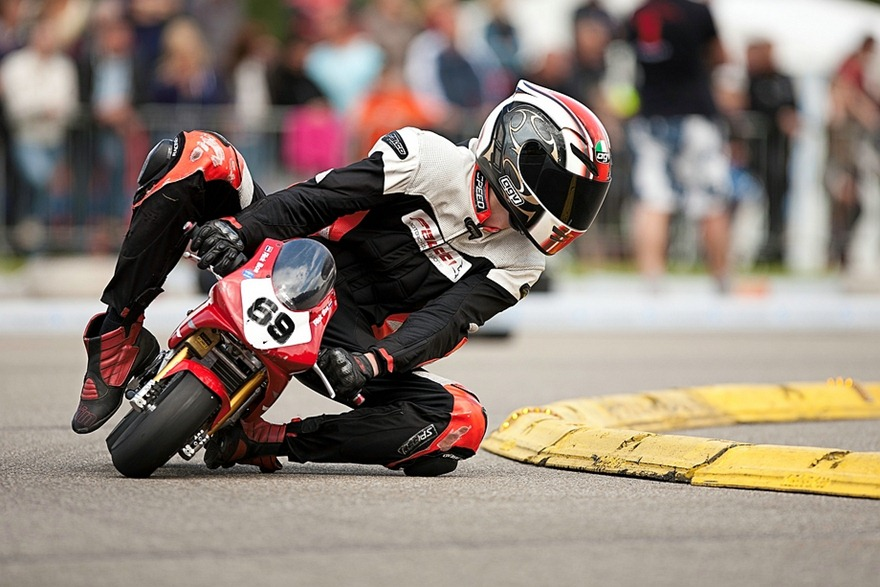 sized_2011-06-11 ONK Minibiken Staphorst 08