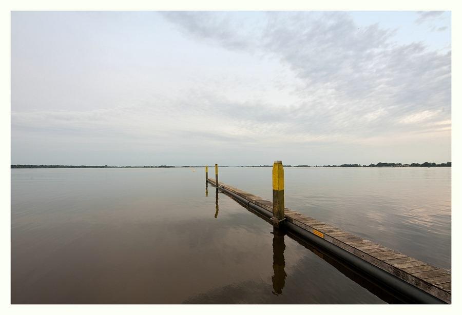 2011-06-28 Naderend onweer bij de Stille Belter 01
