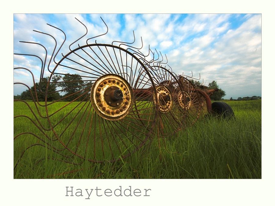 2011-08-01 Hooischudder Kader 01