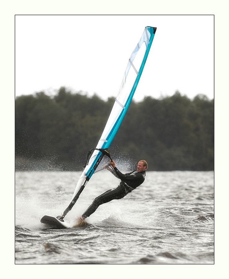 Windsurfer 02