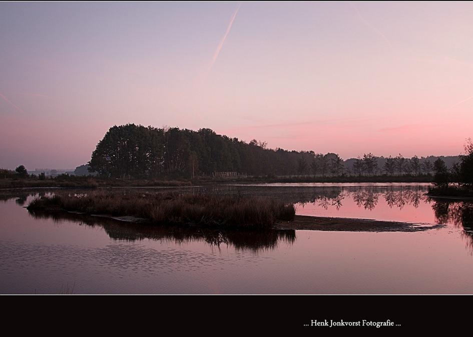 2011-10-22 Takkenhoogte Balkbrug
