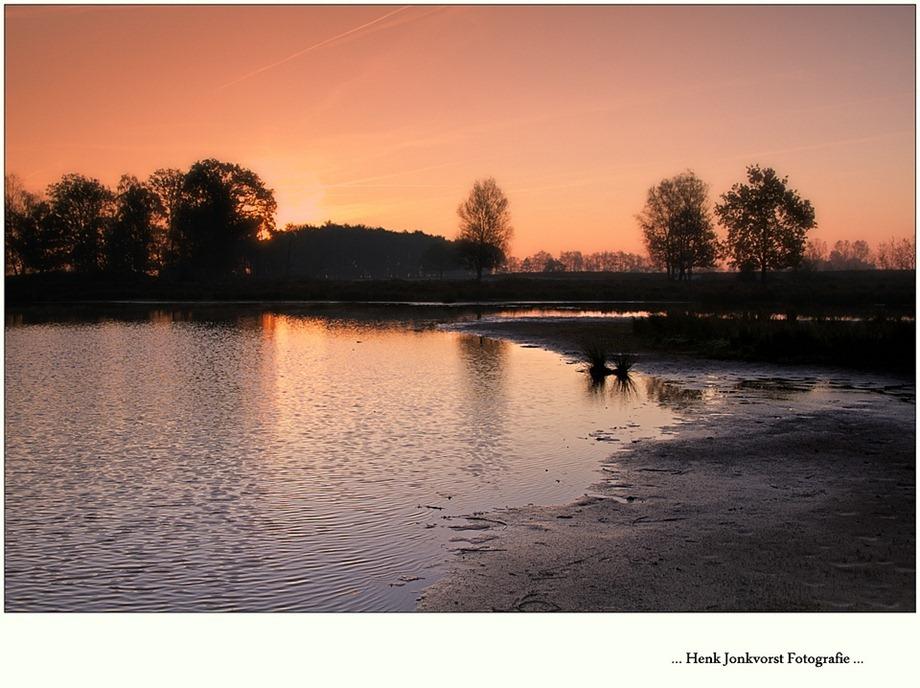 2011-10-22 Takkenhoogte Balkbrug 01
