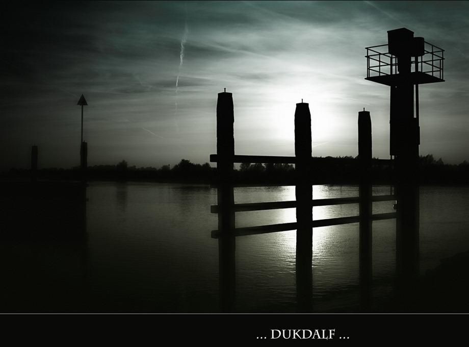 Duc d'Alve Dukdalf