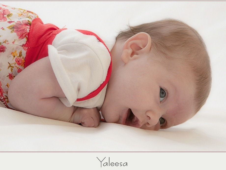 2011-11-20 Yaleesa 01
