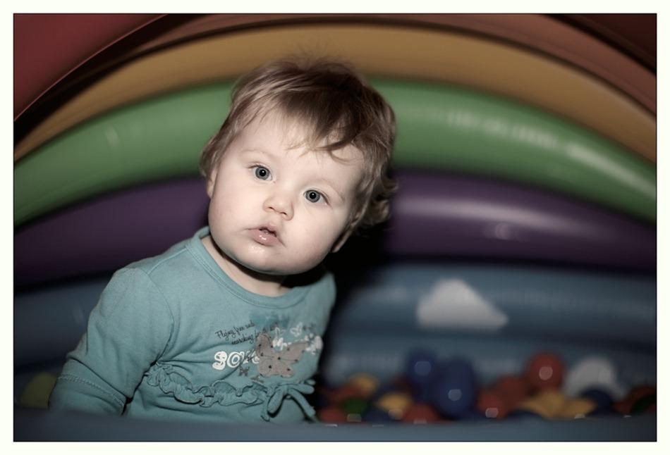 2012-01-11 Wendy Jarig