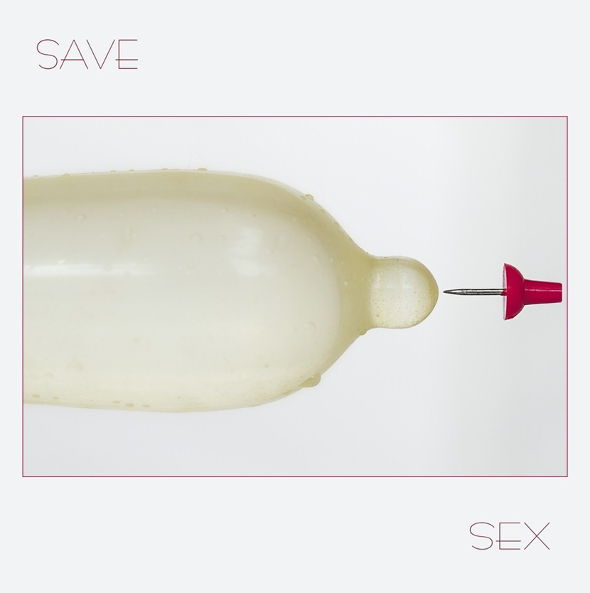 safe sex  condoom  veilig vrijen