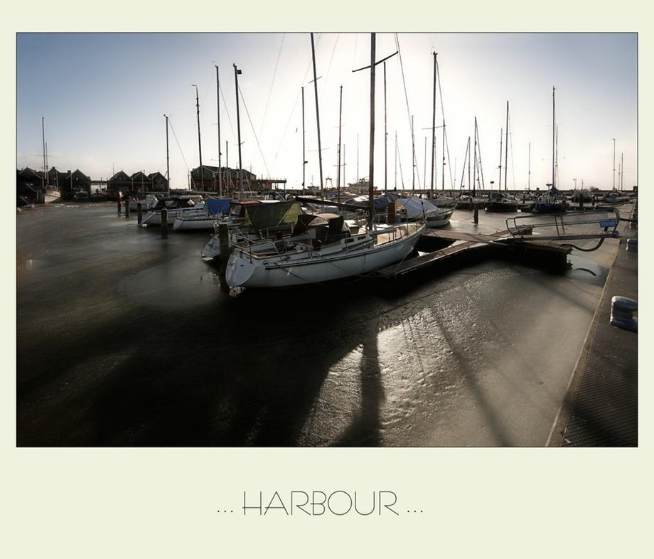Urk haven 02
