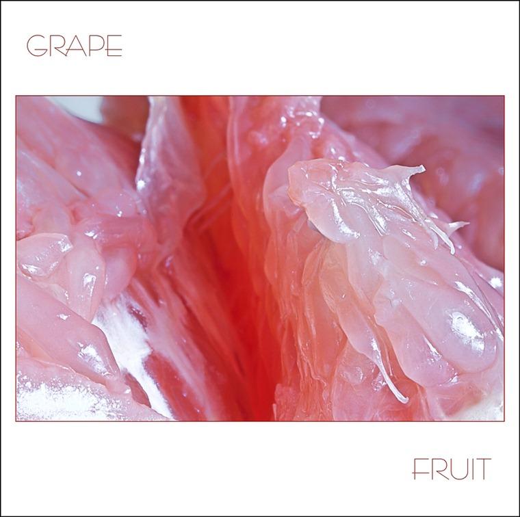 Erotisch fruit