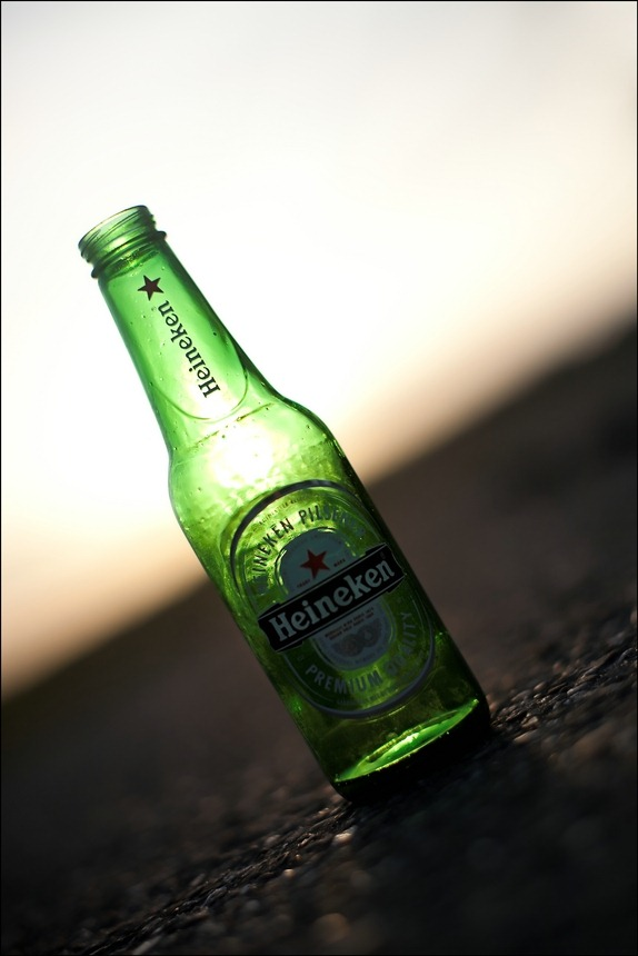 Fata morgana Heineken 02