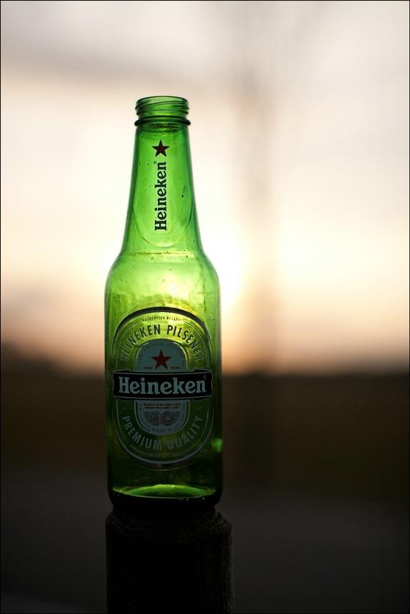 Fata morgana Heineken 03
