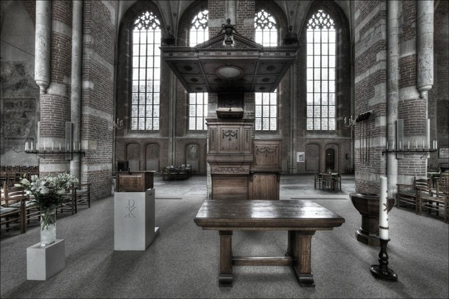 Deventer Lebuinuskerk 05