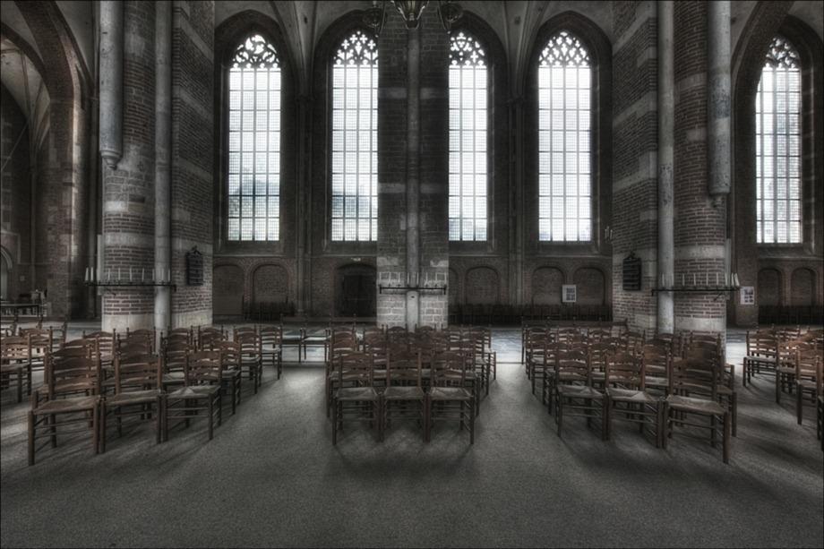 Deventer Lebuinuskerk 06