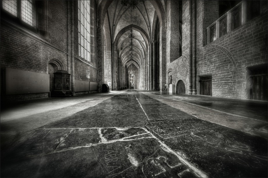 Deventer Lebuinuskerk 09