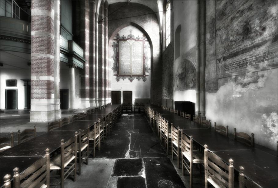 Deventer Lebuinuskerk 08