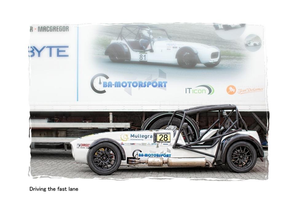 BA-Motorsport