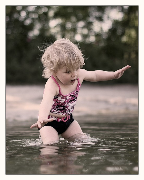 Waterrat Wendy