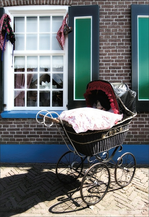 Staphorst Nostalgie