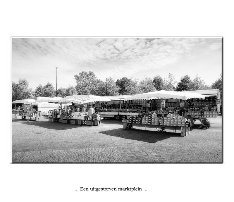 Staphorstdagen 2012