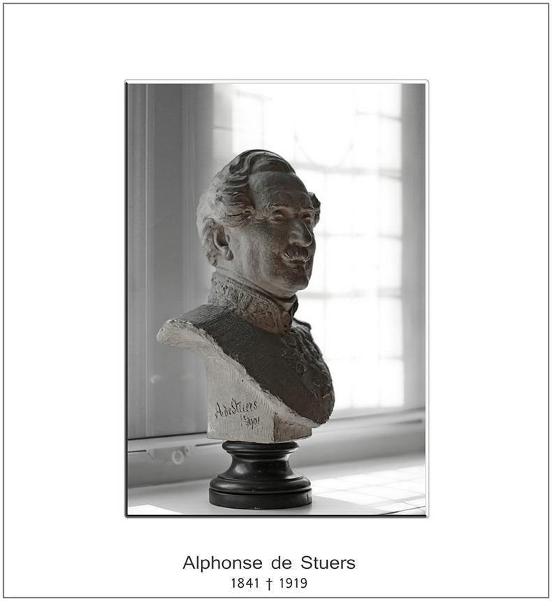 Museum de Fundatie Alphonse de Stuers