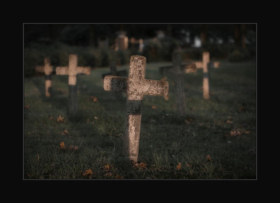 Begraafplaats Ommerschans Bedelaarsgesticht