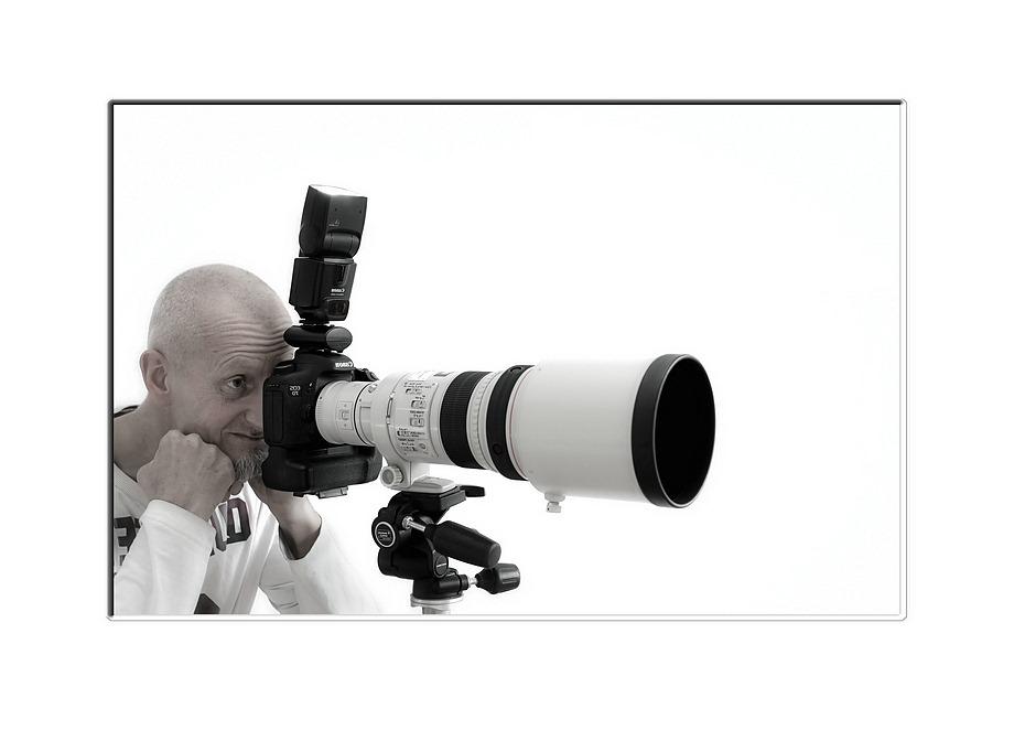 Henk's Fotospace