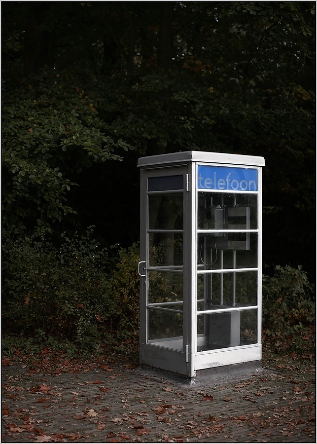 telefoon nummer wit broodmager in Arnhem