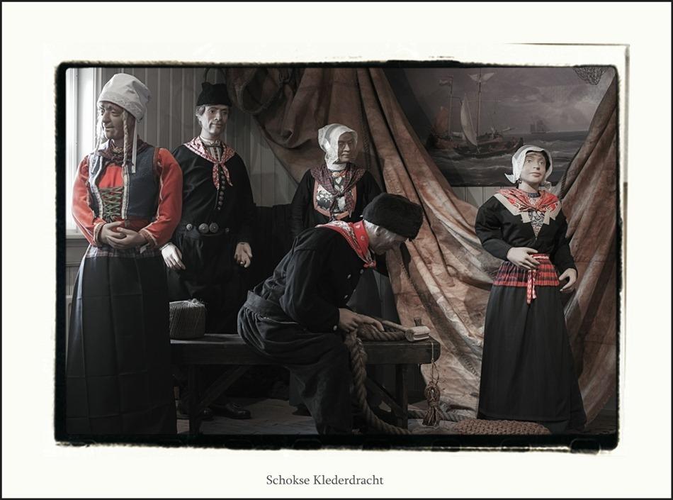 2012-11-11 Schokland Museum 07