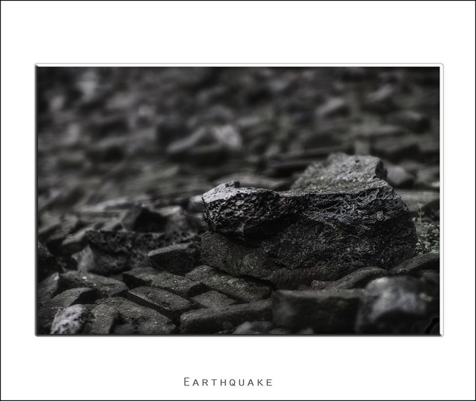 Aardbeving Nederland