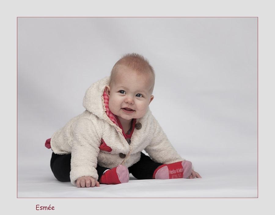 Portret Esmée 02
